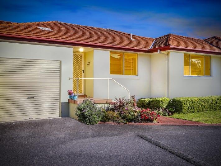 7/30 Pine Ave, Davistown, NSW 2251
