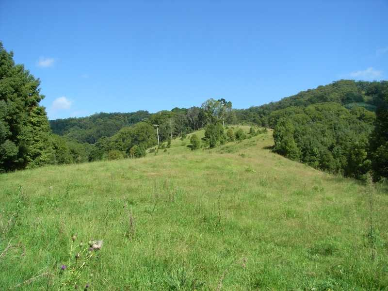 Lot 11 Jowetts Road, Upper Burringbar, NSW 2483