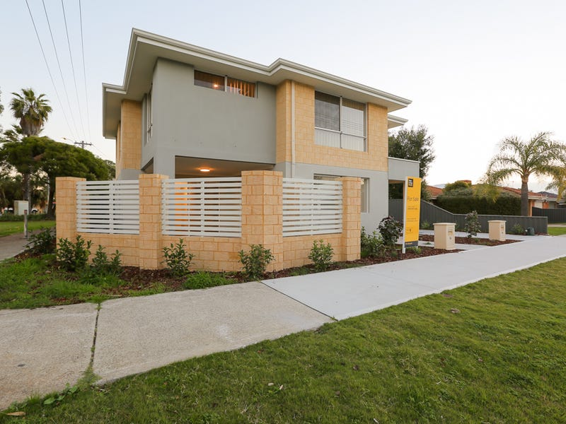 14A McKeon Street, Redcliffe