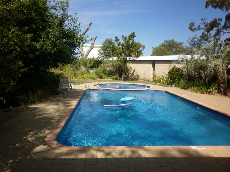 Unit 22,2 Pengilly Road, Orelia, WA 6167