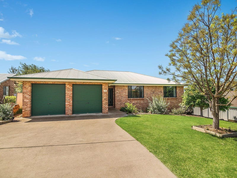 10 Wandoona Court, Mudgee, NSW 2850