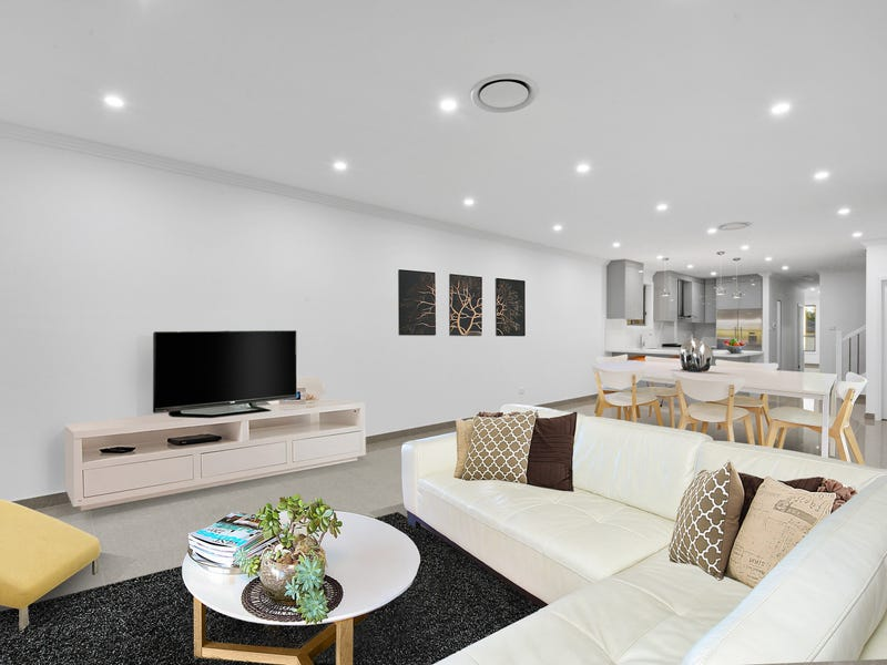 94 Lombard St, Fairfield West, NSW 2165