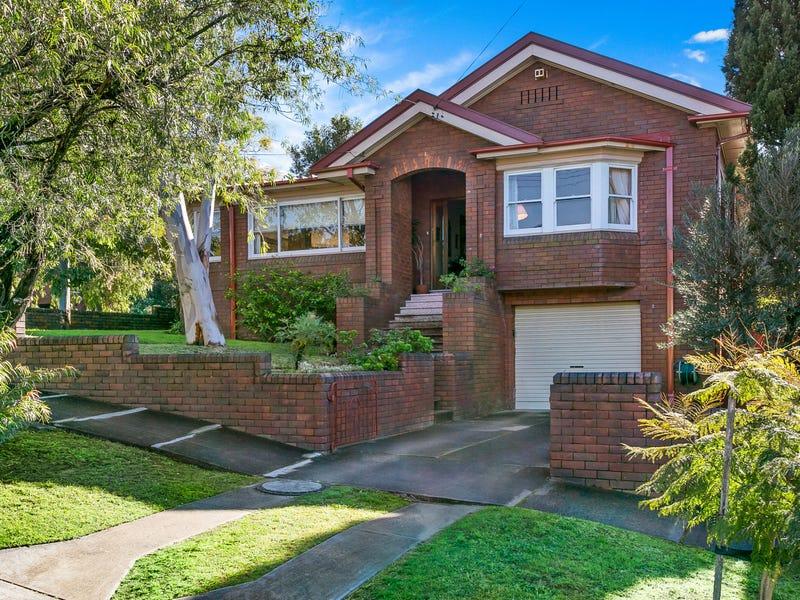 2 Goodrich Avenue, Kingsford, NSW 2032