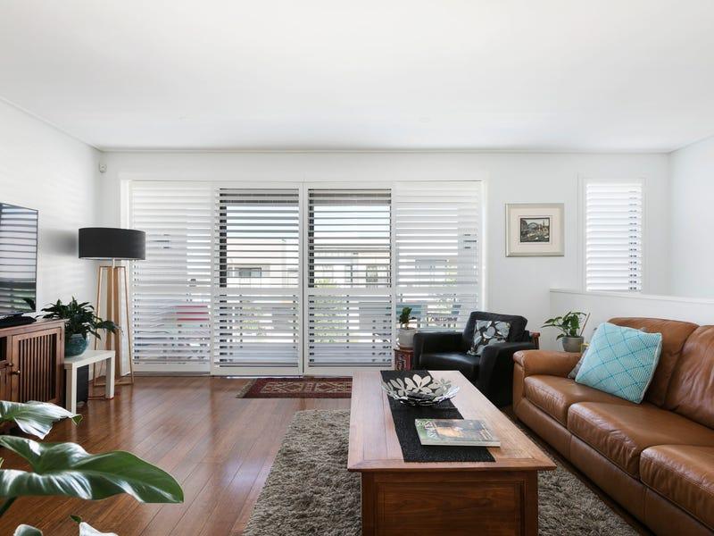 4 Colebee Street, Ryde, NSW 2112