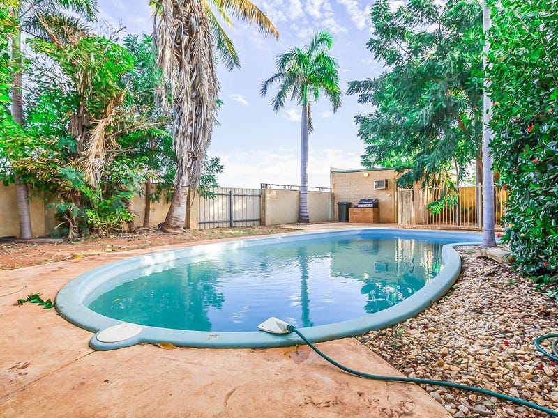 16A Beroona Loop, South Hedland, WA 6722