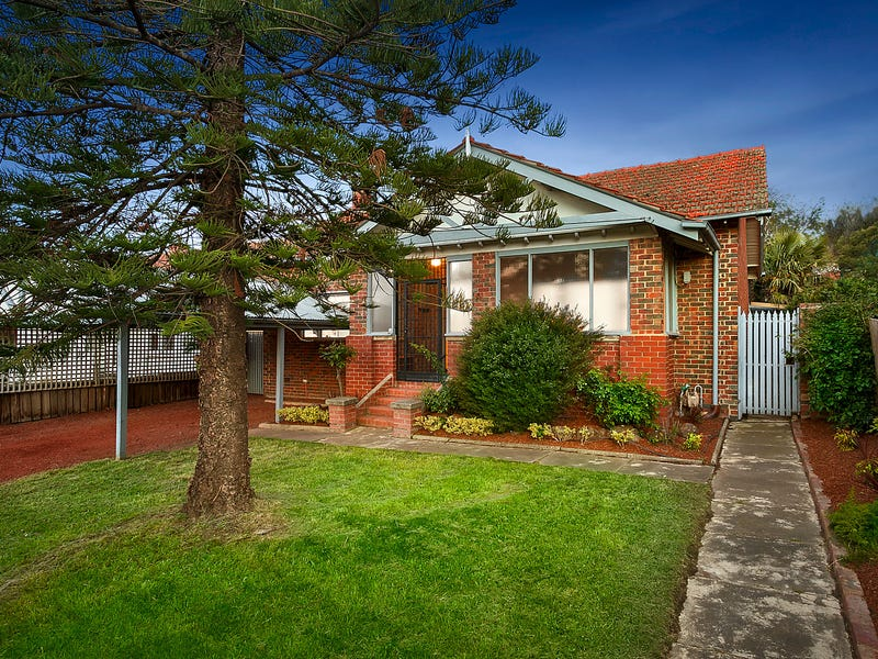 225 Waterdale Road, Ivanhoe, Vic 3079