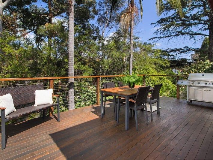51 Honiton Avenue West, Carlingford, NSW 2118