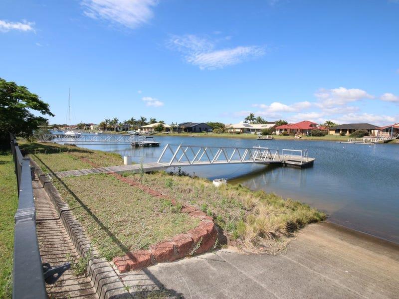 46 Quays Dr, West Ballina, NSW 2478