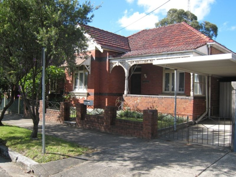 12 May Street, Dulwich Hill, NSW 2203