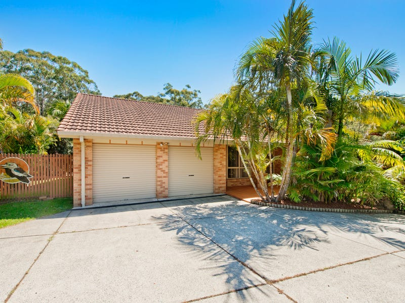 10A Elouera Place, Laurieton, NSW 2443