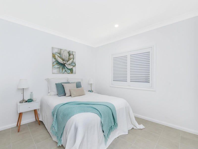 75B Berowra Waters Road, Berowra, NSW 2081