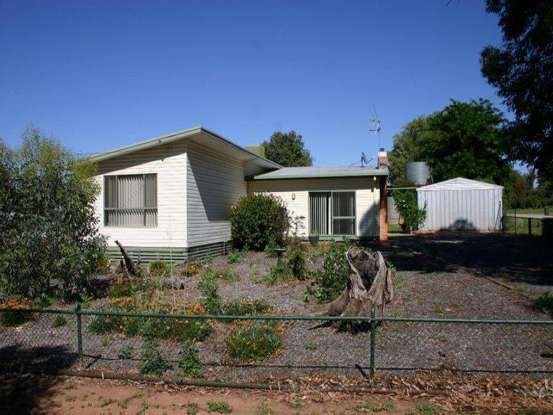 12 Cheer Street, Koraleigh, NSW 2735
