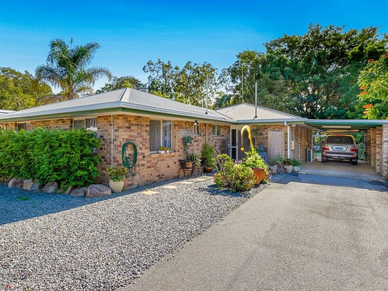 188 Boundary Road, Thornlands, Qld 4164