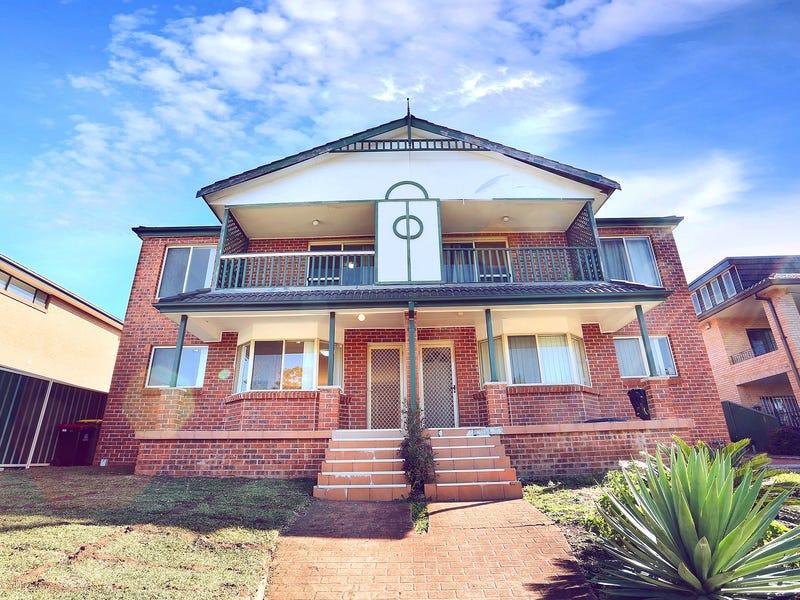 1/48 Little Road, Bankstown, NSW 2200