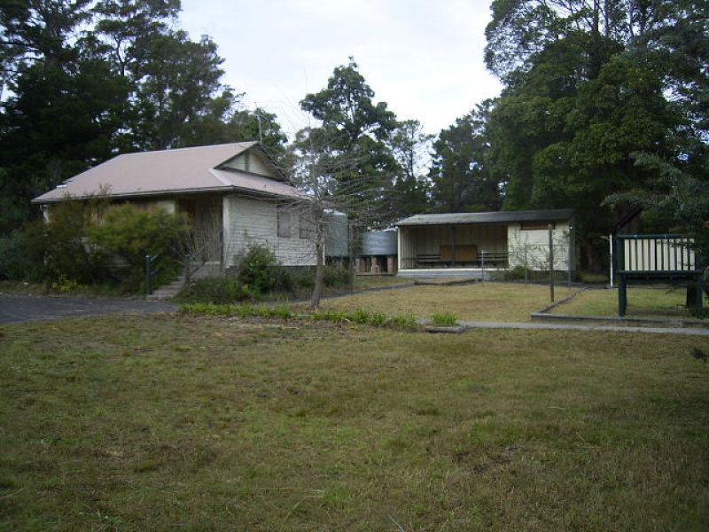 Address available on request, Berrilee, NSW 2159