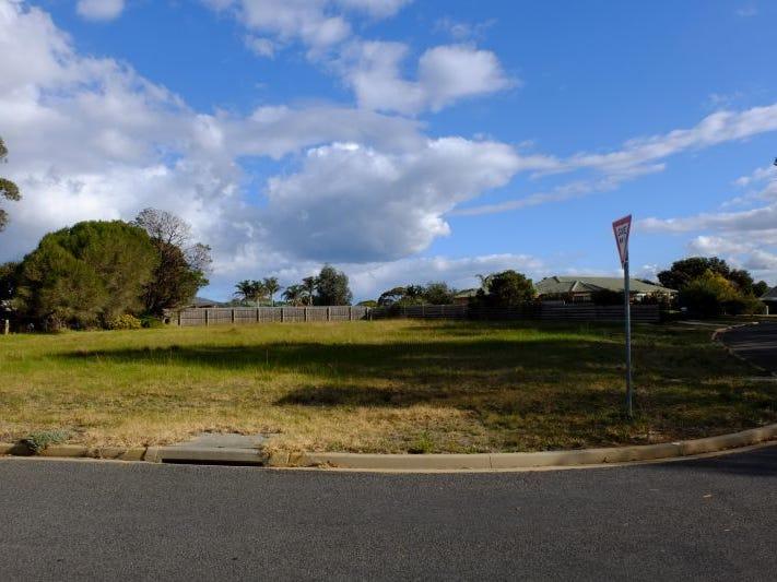 62 Colony Club Drive, Newlands Arm, Vic 3875