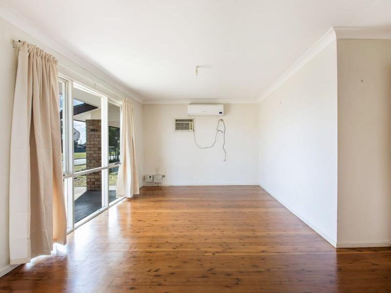 44 Harris Street, Jamisontown, NSW 2750