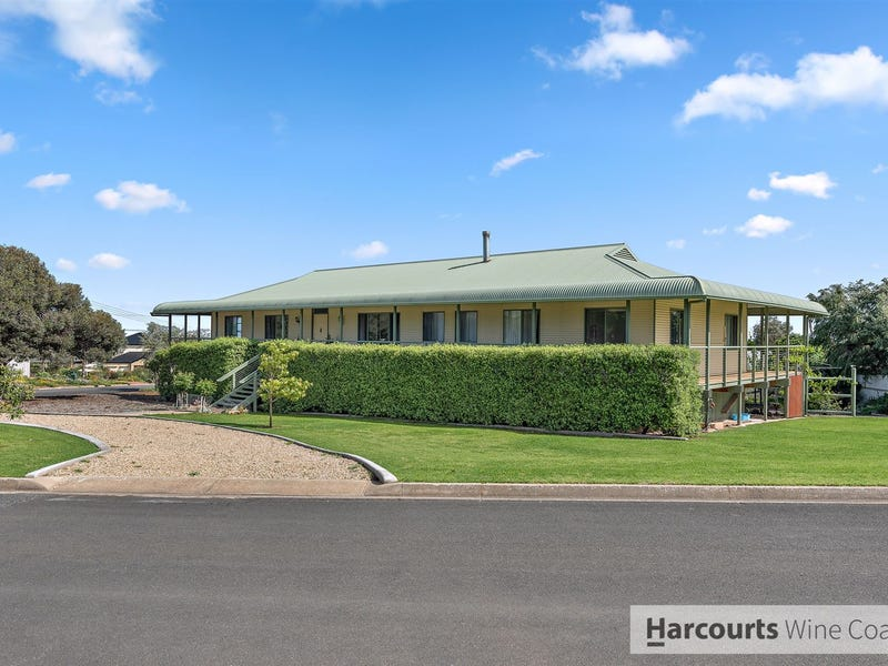 12 Fontaine Drive, Sellicks Beach, SA 5174