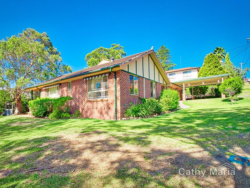 2 Eliot Street, Mannering Park, NSW 2259