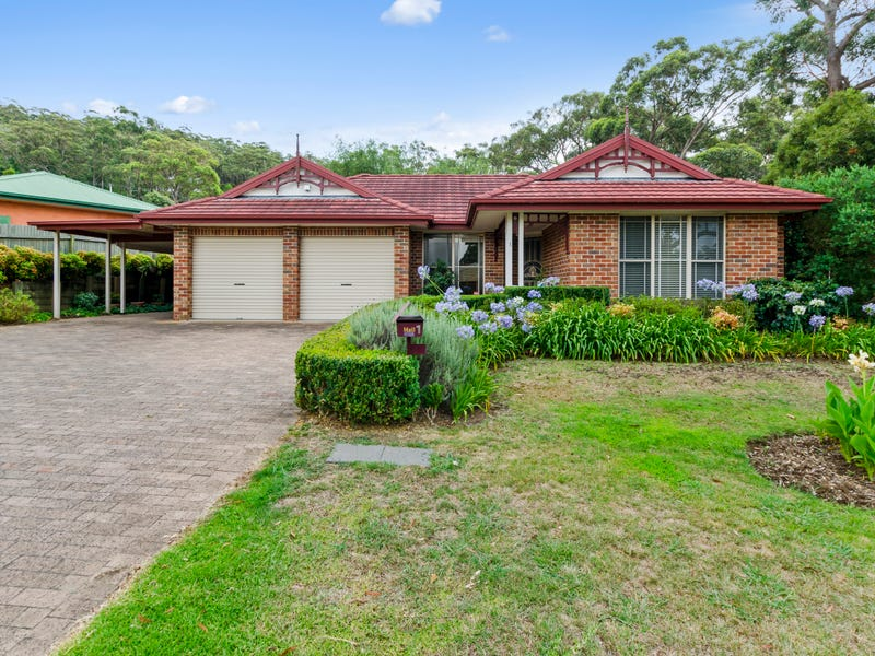 1 Camellia Place, Mittagong, NSW 2575
