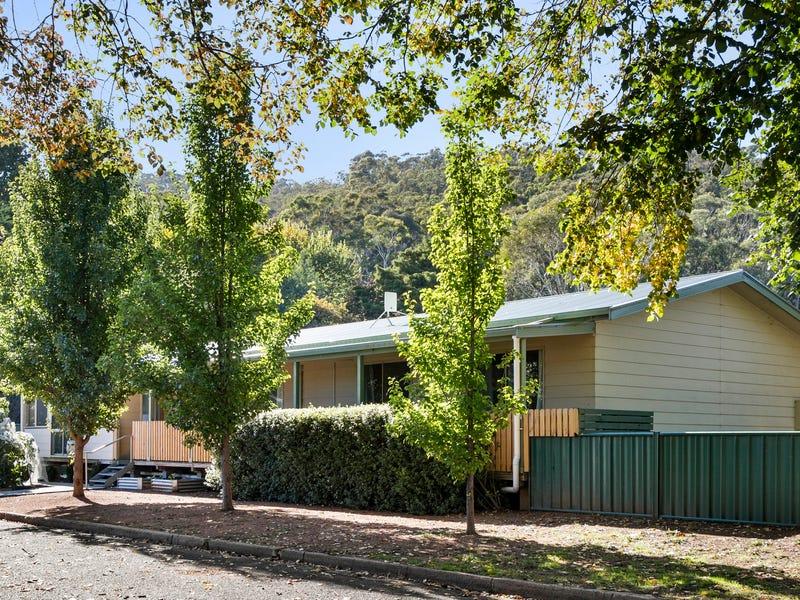 25 Kurrajong Street, Captains Flat, NSW 2623