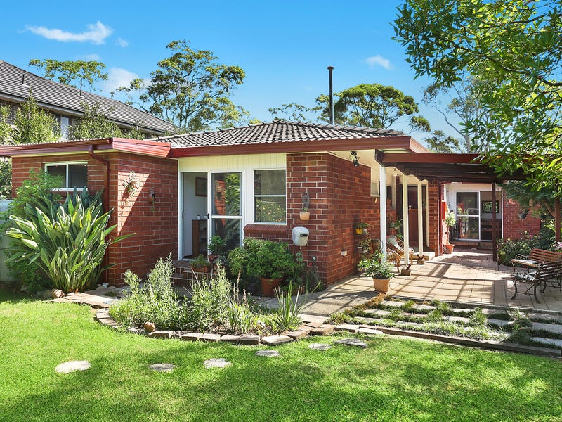 164 Galston Road, Hornsby Heights, NSW 2077