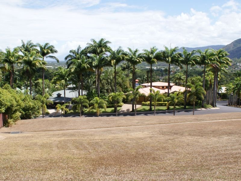 Lot 24, 5-6 Moule Close, Whitfield, Qld 4870