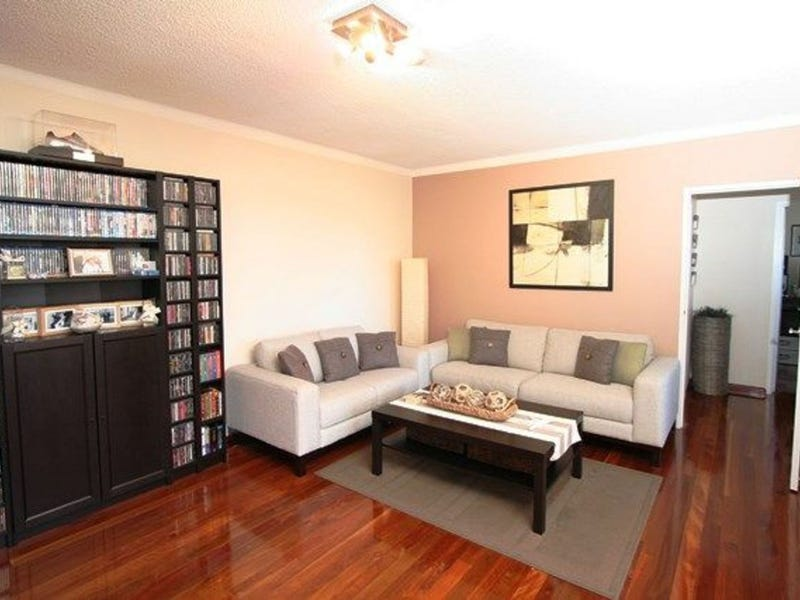 12/5 St Albans, Kingsgrove, NSW 2208