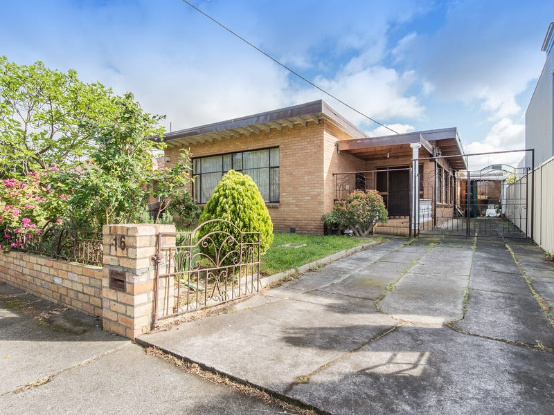 16 Wurruk Avenue, Preston, Vic 3072