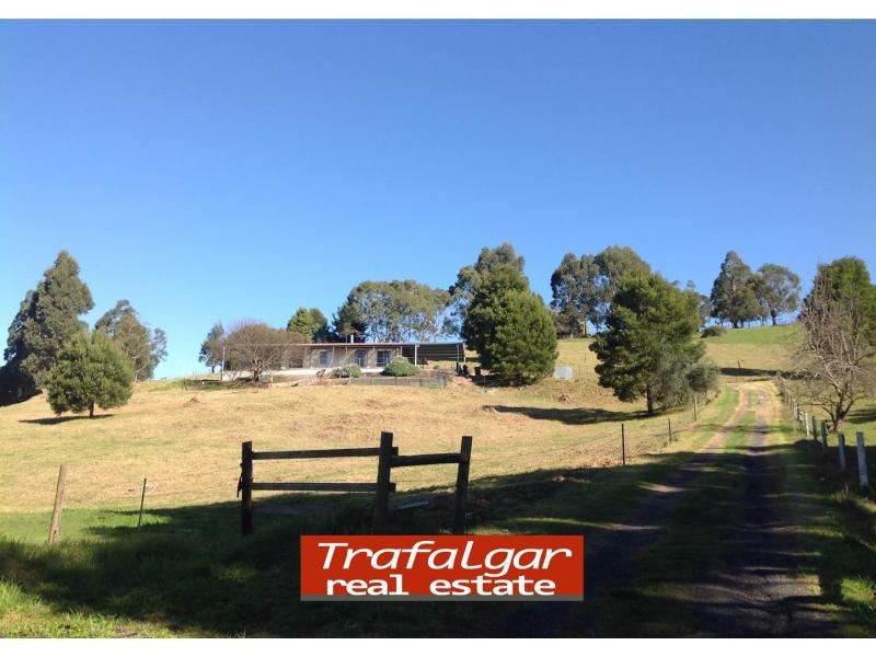 20 Ryland Way, Moe South, Vic 3825