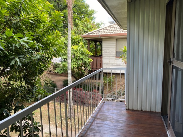16 Mayhew Street, Sherwood, Qld 4075
