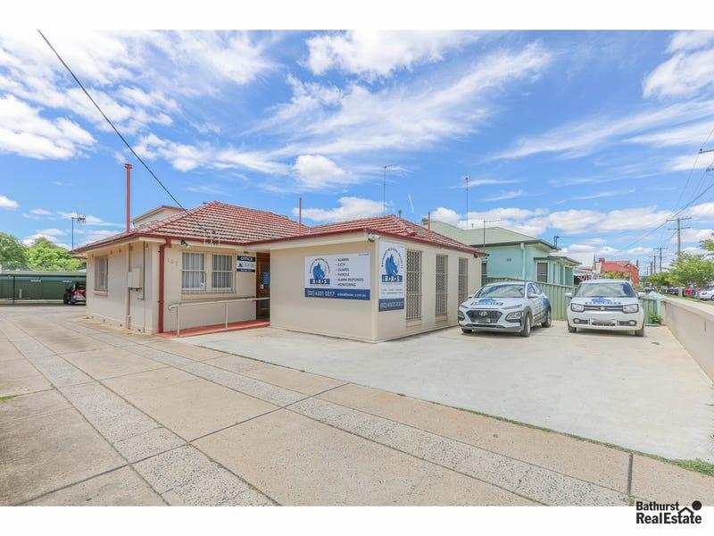137 Piper Street, Bathurst, NSW 2795