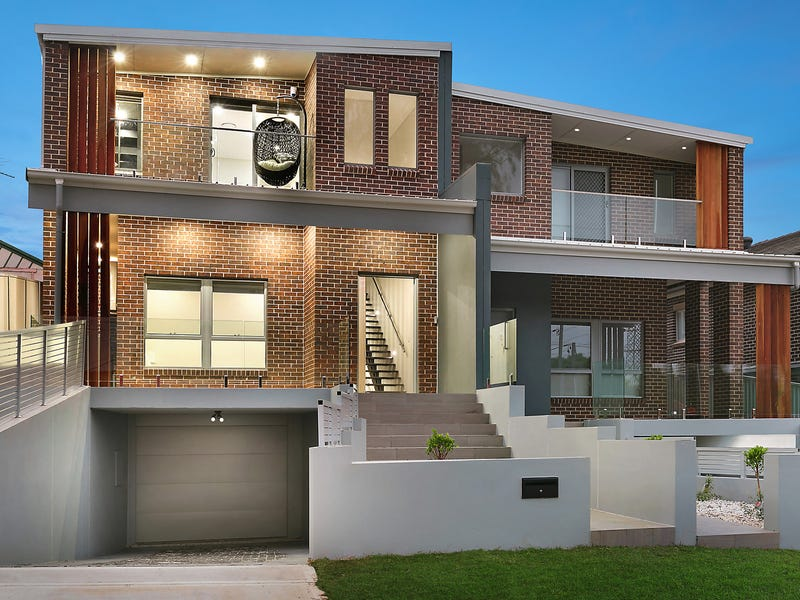 7 Truro Parade, Padstow, NSW 2211 - Property Details