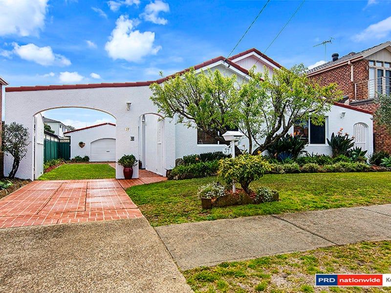 37 McMillan Avenue, Sandringham, NSW 2219