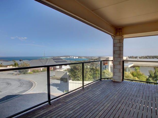 11 Adriatic Avenue, Port Lincoln, SA 5606