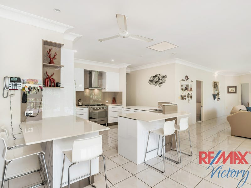 9 Mayfield Crescent, Burpengary, Qld 4505