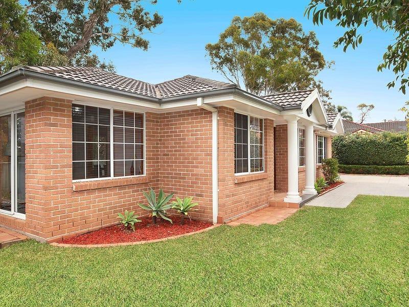 14 Venn Avenue, Lalor Park, NSW 2147