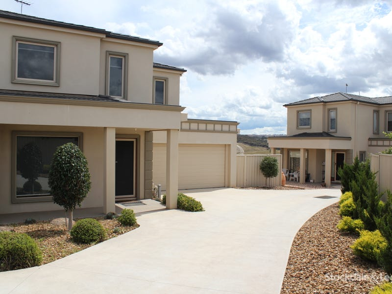 1C Burbidge Drive, Bacchus Marsh, Vic 3340