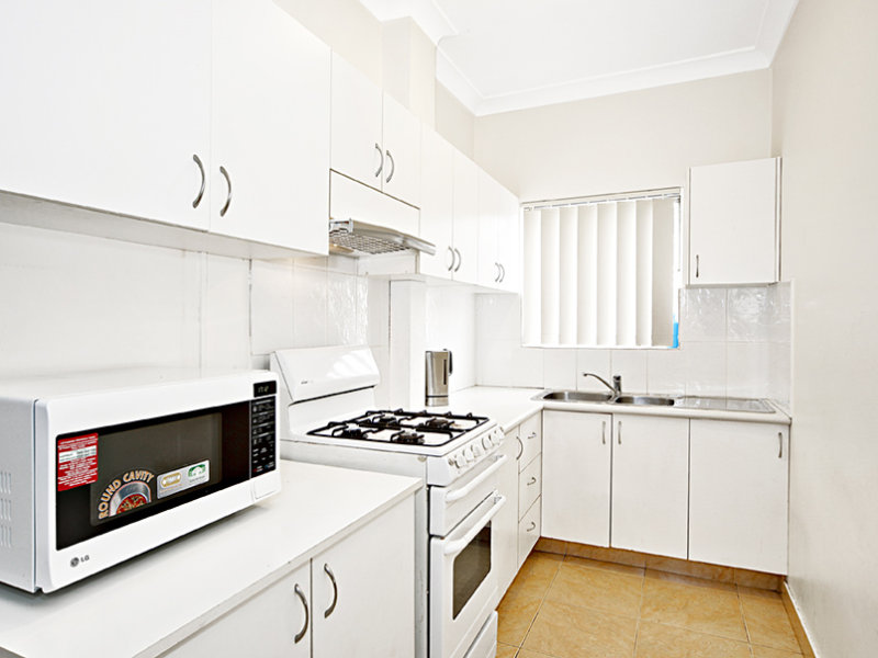 14/42 Firth St, Arncliffe, NSW 2205