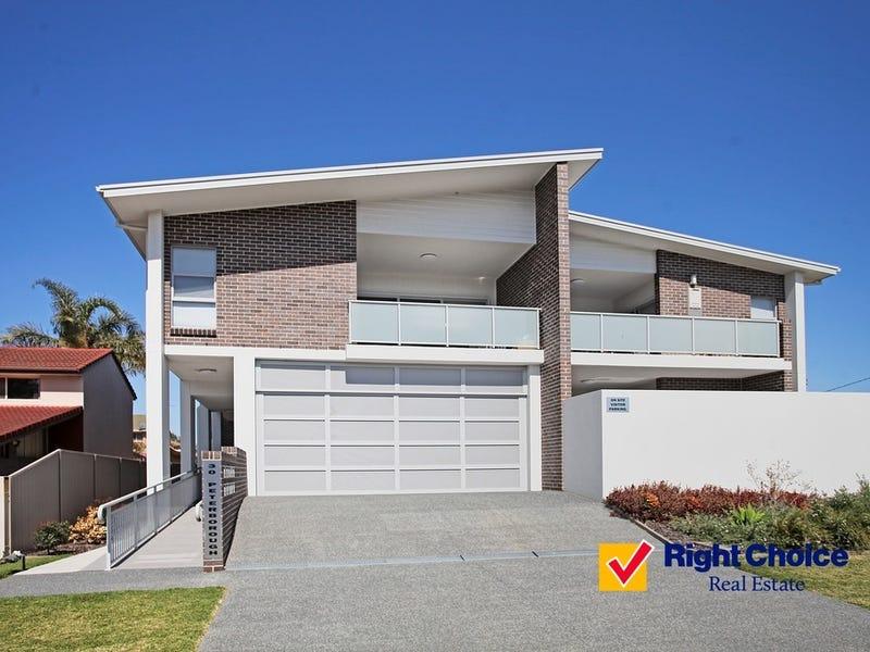 2/30 Peterborough Avenue, Lake Illawarra, NSW 2528