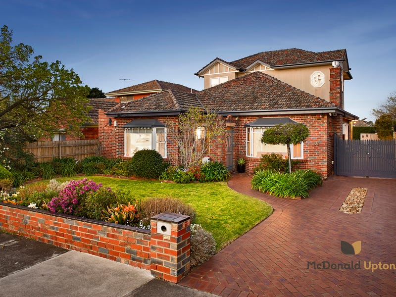 38 Bournian Avenue, Strathmore, Vic 3041