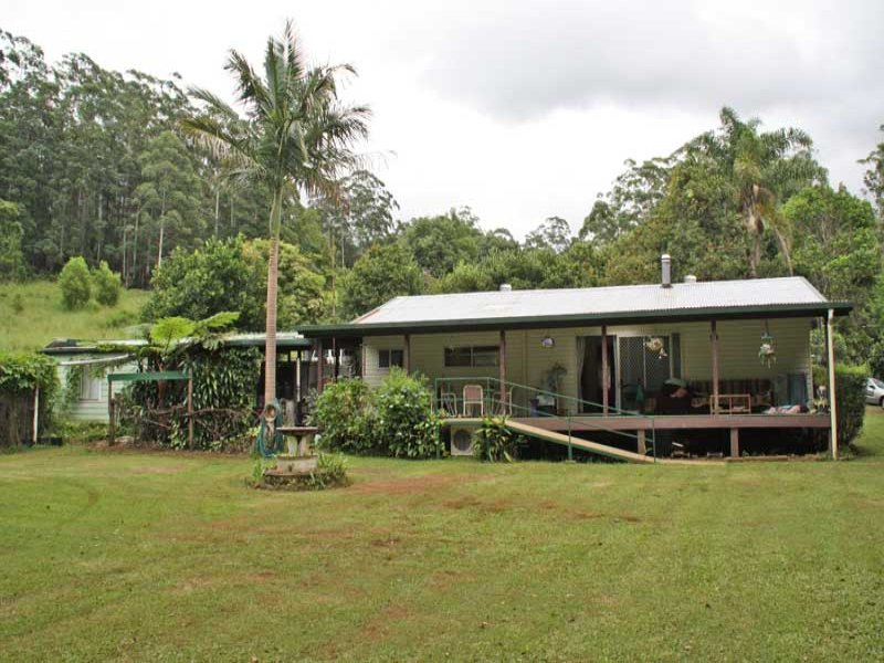Address available on request, Chillingham, NSW 2484