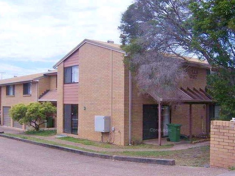 Unit 14/13 Blackwood Road, Logan Central