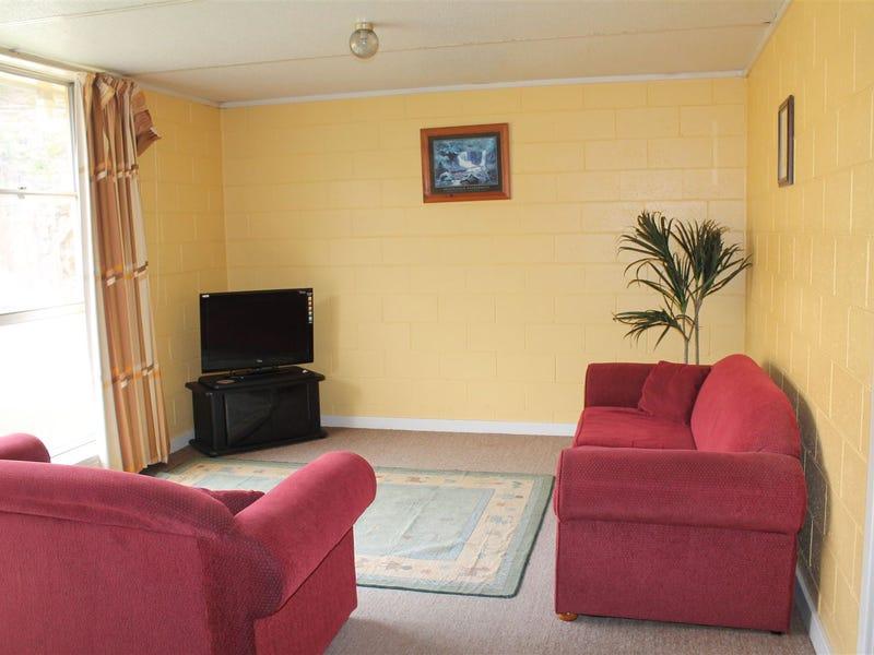 307/1 Batchelor St, Queenstown, Tas 7467