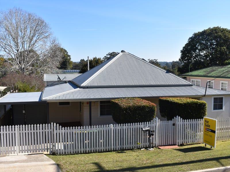 32 West Street, Macksville, NSW 2447