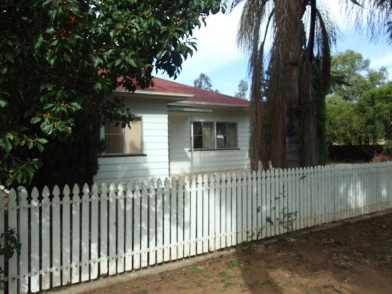 91 Wee Waa St, Boggabri, NSW 2382