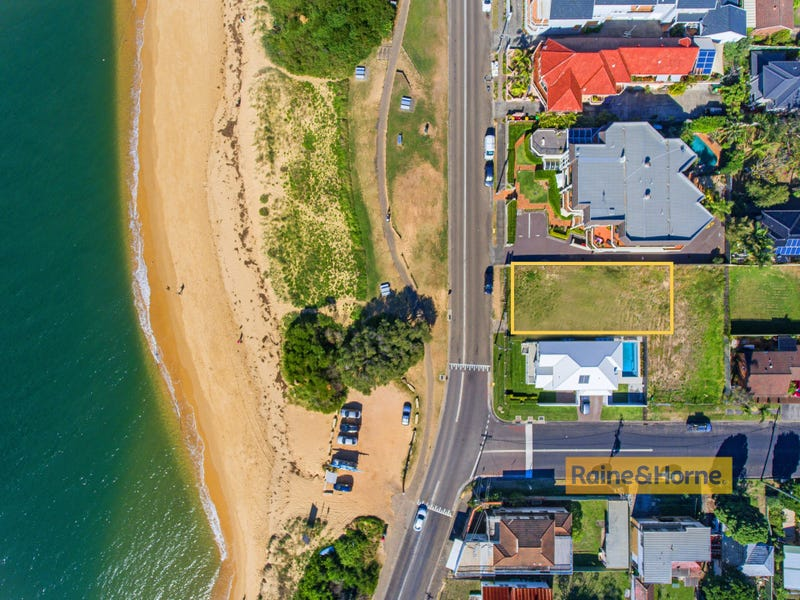 103 The Esplanade, Ettalong Beach, NSW 2257
