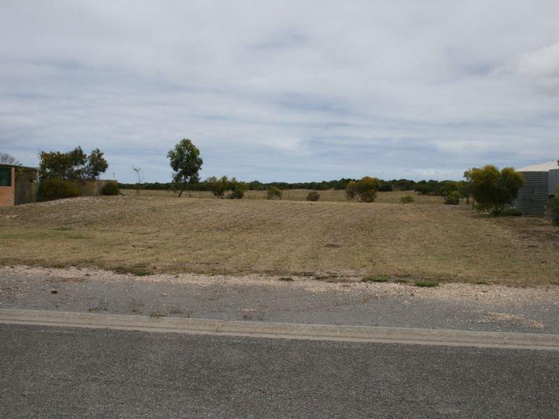 8 Kona Crescent SULTANA POINT, Edithburgh, SA 5583