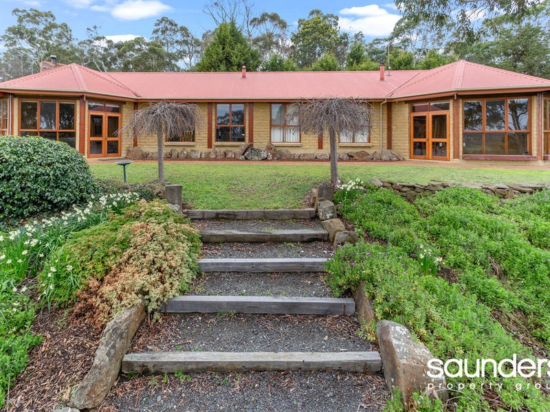 10 Travellers Drive, Travellers Rest, Tas 7250