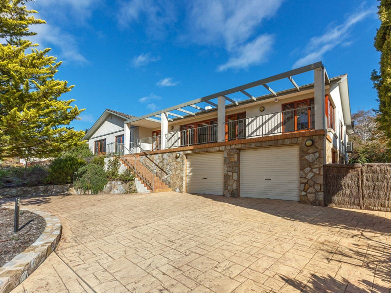 89 Endeavour Street, Red Hill, ACT 2603